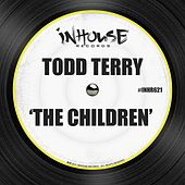The Children by Todd Terry