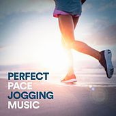 Perfect Pace Jogging Music by Various Artists