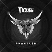 Phantasm by Figure