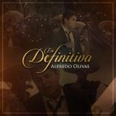En Definitiva by Alfredo Olivas