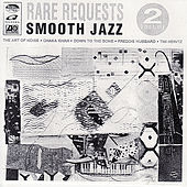 Play & Download Rare Requests, Vol. 2 by Simple Truth | Napster