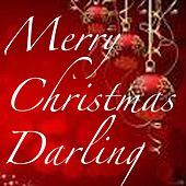 Merry Christmas Darling by Christmas Hits