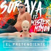 El Pretendiente by Soraya