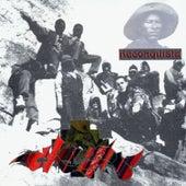 Reconquista von Cholo