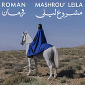 Roman by Mashrou' Leila