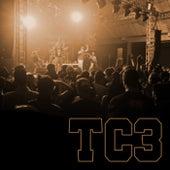 Tc3 by Tc3