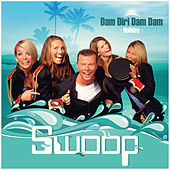 Dam Diri Dam Dam (Holiday) by Swoop