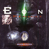 Brain Filter by Eon