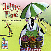 Jollity Farm by Various Artists