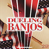 Dueling Banjos [CMH] by Various Artists