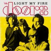 Light My Fire von The Doors