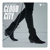 Cloud City by King Leg
