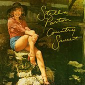 Country Sweet by Stella Parton