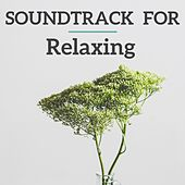 Soundtrack for Relaxing by Various Artists
