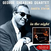 in the night (Original Album - 1957) de George Shearing