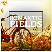 Romantic Fields, Vol. 1 (Wonderful Electronic Smooth Jazz Music For A Romantic Evening) by Various Artists