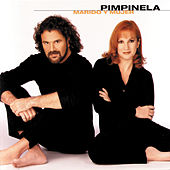 Play & Download Marido Y Mujer by Pimpinela | Napster