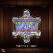 Ancient Future by Various Artists