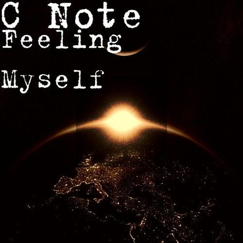 Feeling Myself by C Note