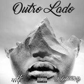 Outro Lado (feat. Munhoz) by H.A.G.