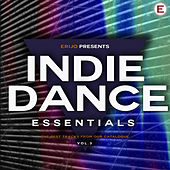 Indie Dance Essentials, Vol. 3 by Various Artists
