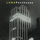 Penthouse (At 21) by Luna