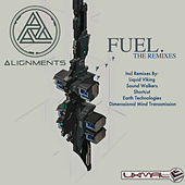 Fuel by Alignments
