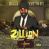 Cut to Fit by Bugle