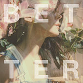 Better by Nerina Pallot