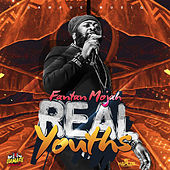 Real Youth by Fantan Mojah