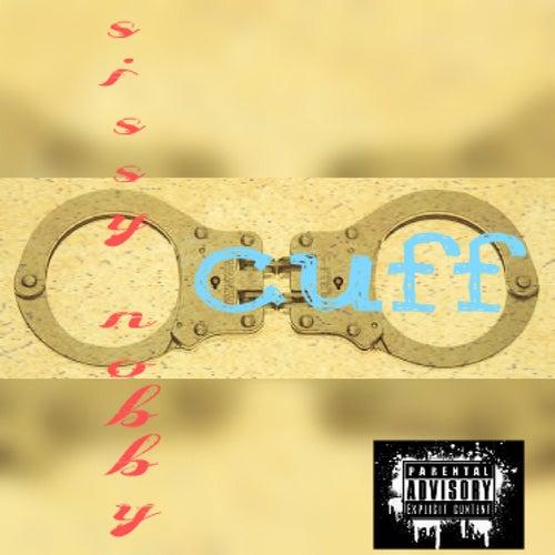 Cuff by Sissy Nobby
