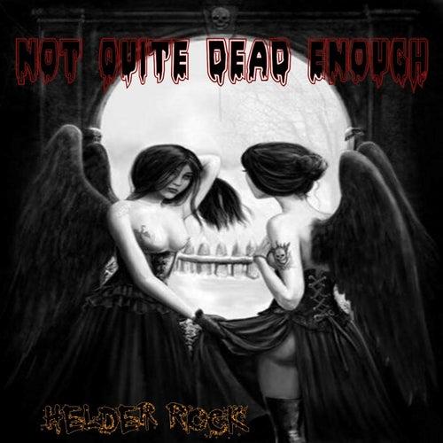 New Prog Metal by Helder Rock