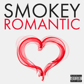 Smokey Romantic de Various Artists