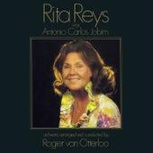 Sings Antonio Carlos Jobim de Rita Reys
