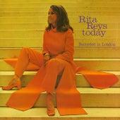 Rita Reys Today by Rita Reys
