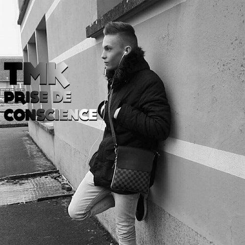 Prise de conscience by TMK