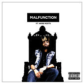Malfunction by Apollo