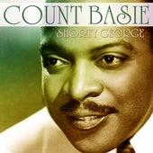 Shorty George von Count Basie