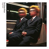Nightlife: Further Listening 1996 - 2000 (2017 Remastered Version) von Various Artists