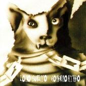 Lobo Suelto de Patricio Rey y sus Redonditos de Ricota