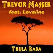 Thula Baba by Trevor Nasser