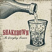 Shakedown by Everyday Sinners