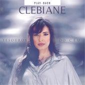 Tesouros do Céu (Playback) by Clebiane
