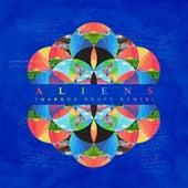 A L I E N S (Markus Dravs Remix) von Coldplay