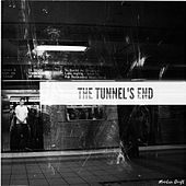 The Tunnel's End by Marlon Craft