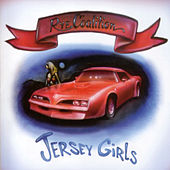 Jersey Girls by Rye Coalition