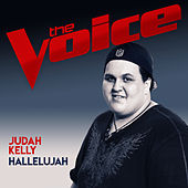 Hallelujah (The Voice Australia 2017 Performance) von Judah Kelly
