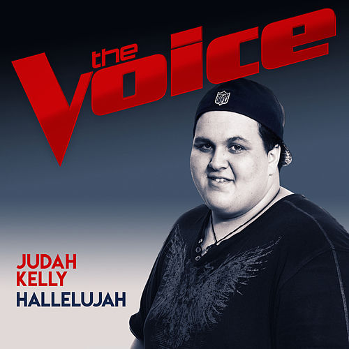 Hallelujah (The Voice Australia 2017 Performance) by Judah Kelly