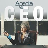 Ceo by Aradia