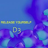 Release Yourself by D3